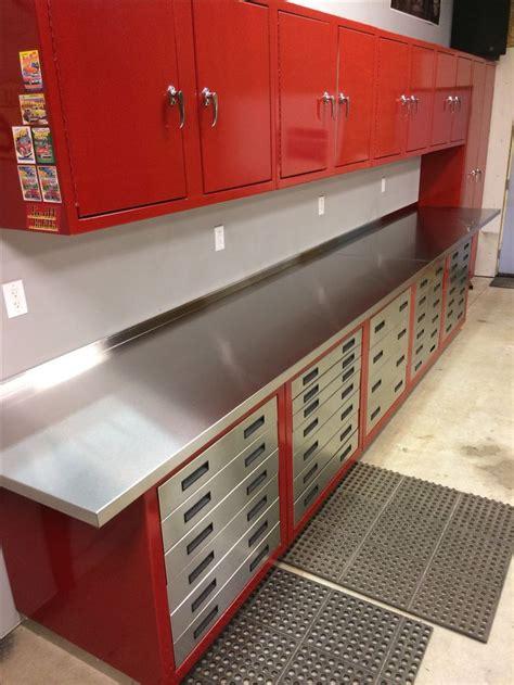 diy garage storage cabinets garage cabinets diy cool diy garage cabinets or