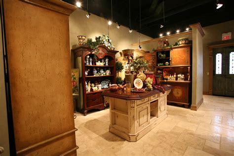 tile flooring springfield mo gallery work ozark mountain granite co