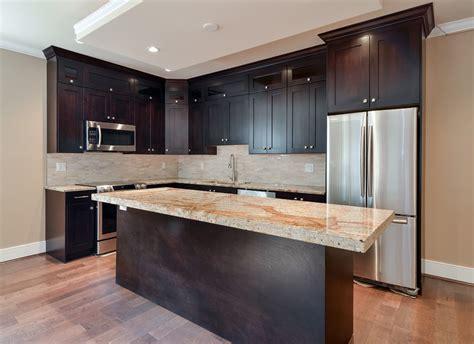 meuble de cuisine chez conforama cuisine petit meuble cuisine conforama idees de style