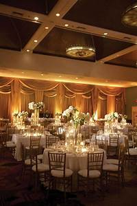 Stunning wedding lighting ideas styling your venue chwv for Wedding video lighting