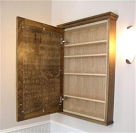 myplan woodworking plans medicine cabinet