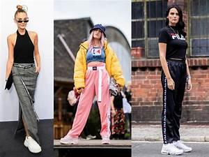 Typisch 70er Mode : 90 er outfit frauen dinge die nur kinder der er kennen ~ Jslefanu.com Haus und Dekorationen