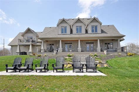 listings anne winch ottawa real estate staging team