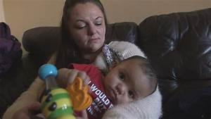 Neonatal Abstinence Syndrome   Cincinnati Children's - YouTube