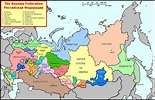 History of World: history of russia