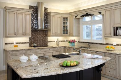 southern md custom granite countertops so md charles