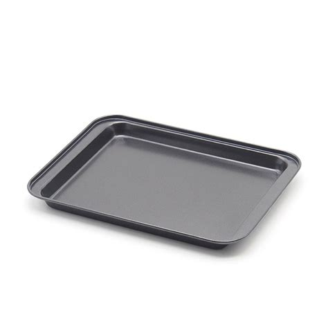 baking sheet sheets professional pans pan carbon steel nonstick cookie inch ss cc