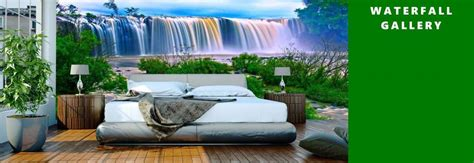 Wall Murals, Wall Decals, Photo Wallpapers, Wallpaper Murals