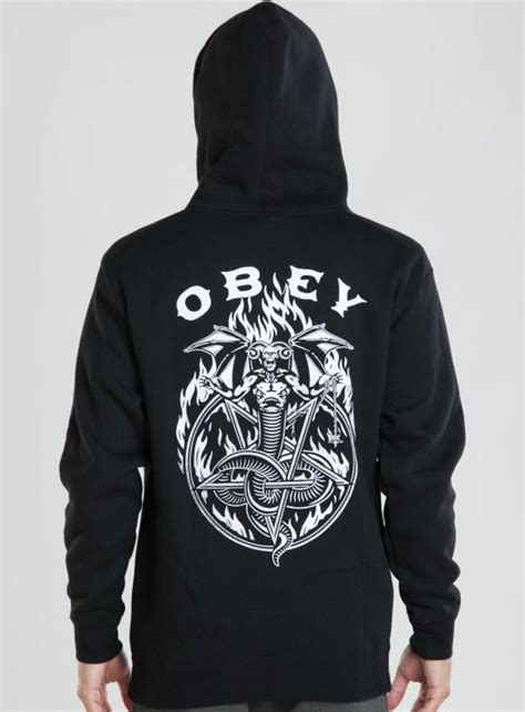 obey clothing illuminati obey clothing items for your illuminati wardrobe