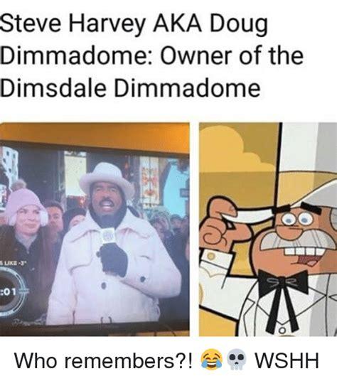 Doug Meme - 25 best memes about aka aka memes