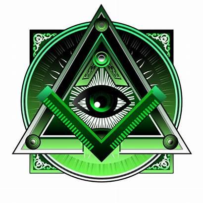 Emblem Crew