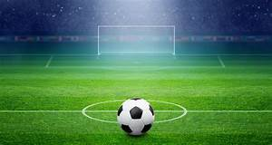 best soccer predictions