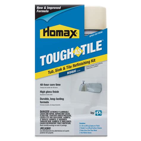 used kitchen faucets homax 32 oz bisque tough as tile one part aerosol kit