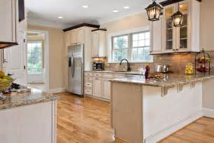 newest kitchen ideas new kitchen kitchen design newconstruction new construction projects kitchen