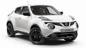 Nissan Juke Blanc : aktuelle angebote nissan juke ~ Gottalentnigeria.com Avis de Voitures