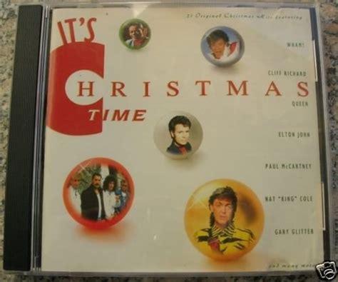wham ringtone wham cd covers