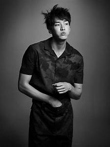33 best 김영광 Kim Young Kwang images on Pinterest | Korean ...