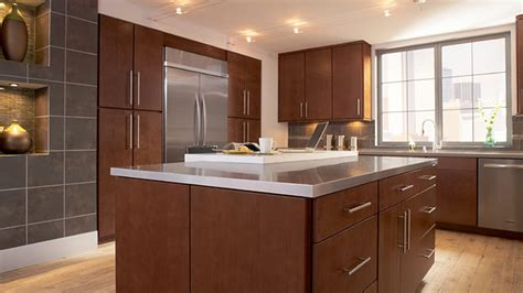 timberlake cabinetry takes  contemporary turn  lausanne