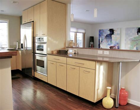 Glass Kitchen Cabinet Doors Home Depot by Replacement Kitchen Cabinet Doors Smart Home Kitchen