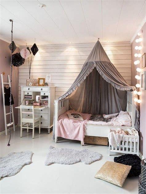 chambre de reve pour fille les 25 meilleures idées concernant chambres de fille sur