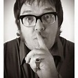Nick Frost - Rotten Tomatoes