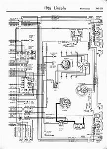 2014 Ford Super Duty Wiring Diagram