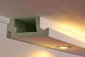Wand Indirekt Beleuchten : ber ideen zu wohnzimmerbeleuchtung auf pinterest beleuchtung led und tiffany lampen ~ Markanthonyermac.com Haus und Dekorationen