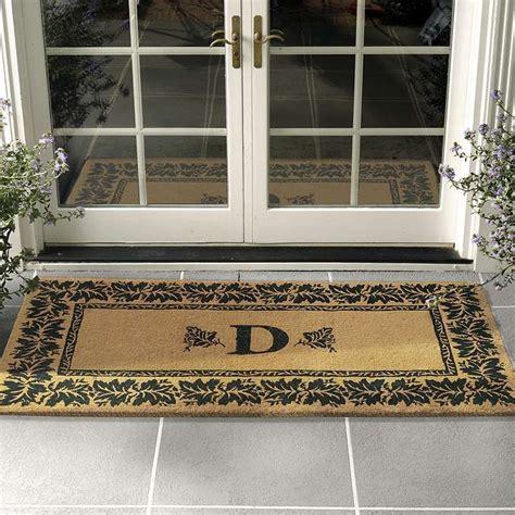 Doormats For Doors by 33 Best Rug Stencils Images On Entrance Doors