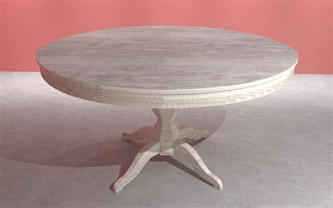 how to whitewash furniture 3 ways to whitewash furniture wikihow