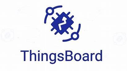 Iot Thingsboard Open