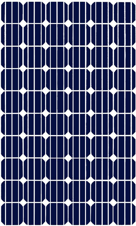 solar panels png essential technical jargon for solar pv gmi energy expert