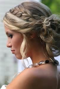 HD wallpapers formal hairstyles guide