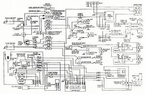 Wiring Diagram 1999 Nissan Bluebird