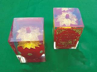 bibit parfum lemon parfum wangi fragrance agen parfum mlang ade rama