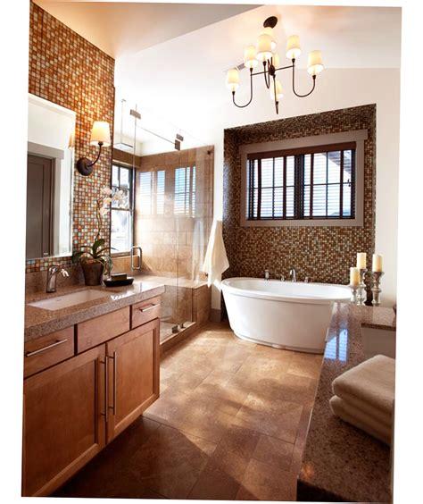 One Beautiful Bath 0 by Beautiful Master Bathrooms Designs Ellecrafts