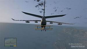 Gta 5 Cargo Plane Location | www.imgkid.com - The Image ...