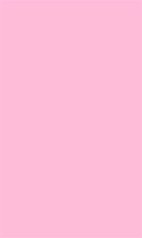 pink color names 30 shades of pink color names