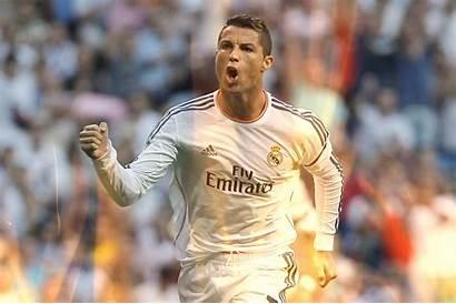 Ronaldo Cristiano Celebration Cr7 Wallpapers Hinh Nen