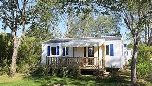camping 4 plijadur vente privee jusquau 22 08 2016 With camping a carnac avec piscine couverte 7 camping le moustoir 4 carnac mobil home 6 personnes
