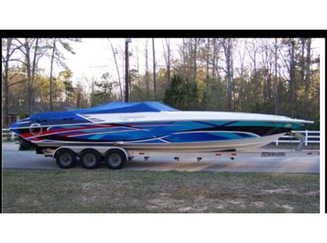 Performance Boats For Sale Texas by High Performance Boats For Sale In Seabrook Texas