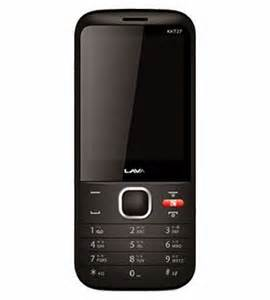 lava kkt 27 flash file download free mobile solution