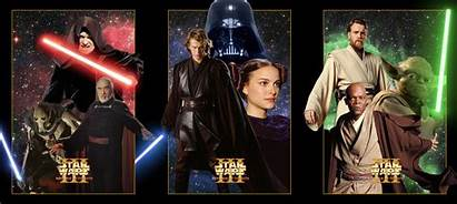 Anakin Skywalker Vader Wars Darth Padme Sith