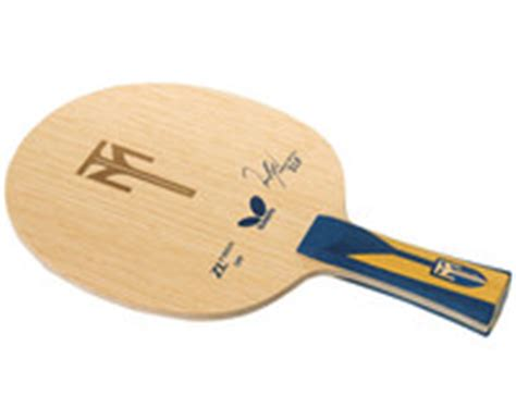 butterfly timo boll zlf reviews