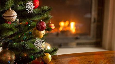 àmazing christmas decoration pictures in hd how to decorate a tree perfectly