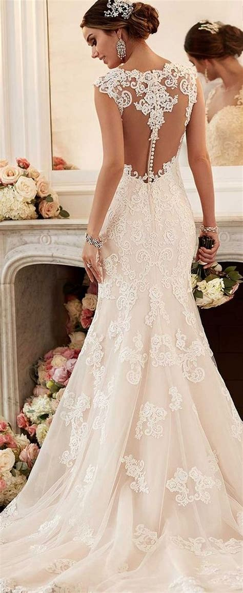96 Beautiful Rustic Vintage Wedding Dress Ideas Every. Wedding Field Place. Wedding Flowers Quezon City. Good Gift For Wedding Planner. Rustic Lavender Wedding Invitations. Chinese Wedding Card. Wedding Invitations Rubber Stamps. Online Indian Wedding Planner. Best Wedding Planning Games