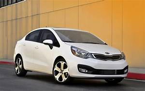 Rio Autos : most wanted cars kia rio ~ Gottalentnigeria.com Avis de Voitures
