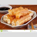 Traditional Chinese Breakfast | 1300 x 960 jpeg 203kB