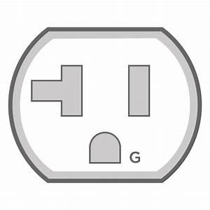 Prise 20 Ampere : home charging installation tesla ~ Premium-room.com Idées de Décoration