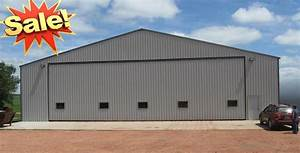 henry building systems the nation39s strongest steel With commercial steel buildings for sale