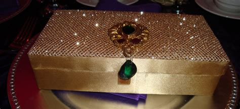 Limited Period 20% On Invitation Cards, Gift Boxes From S